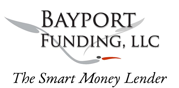 bayport funding