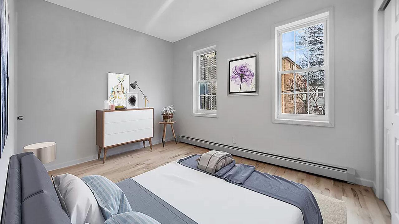 Brooklyn, NY Fix & Flip Loan