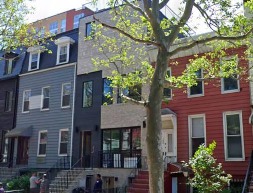 BROOKLYN, NY –$1,630,000