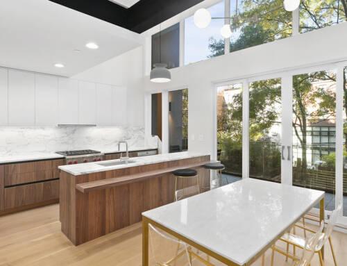 BROOKLYN, NY –$2,700,000