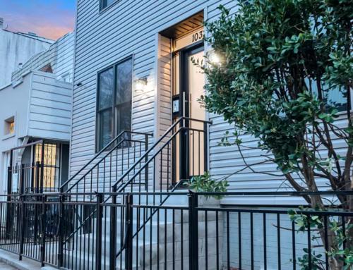 RIDGEWOOD, NY –$600,000
