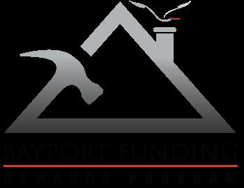 Bayport Funding Rewards Program